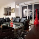 Buying Leather Furniture For Your Home Original Ideas