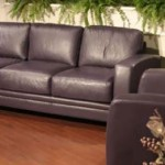 Buying Leather Furniture What Consider When Shopping