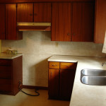 Cabinet And Save Money Old Kitchen Reuse Your Cabinets