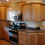 Cabinet Jobs Contemporary Kitchen Countertops Milwaukee