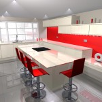 Cad Kitchen Design Software Free