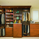 California Closets Everything You Need Know About Walk Closet
