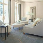 Calming Paint Colors For Neutral Room Atmosphere Calm