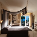 Canopy Bed Design Pictures Remodel Decor And Ideas Dream
