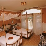 Canopy Bed Design Pictures Remodel Decor Bedroom Beauti