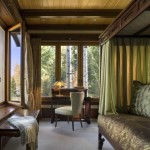 Canopy Beds Design Pictures Remodel Decor And Ideas Bedroom