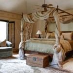 Canopy Beds Design Pictures Remodel Decor And Ideas For The