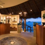 Capella Ixtapa Resort And Spa Mexico Beautiful Structures Spaces