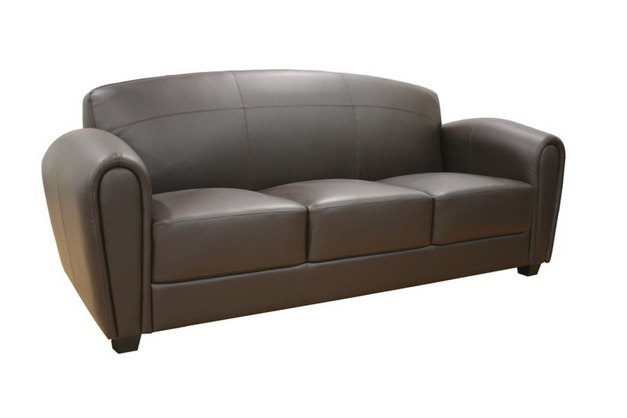 Care For Leather Sofas And Chairs