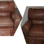 Care Services For Furniture Automotive And All Leather Requiring