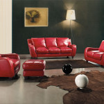Caring For Leather Sofas Sofa