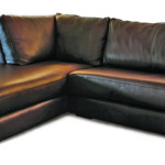 Caring For Leather Upholstery Design Solutions Inc