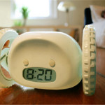 Carpet Alarm Clock For Sale Image Search Results