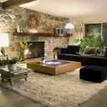 Carpet Ideas For Your Living Room Home Patterns Decorating