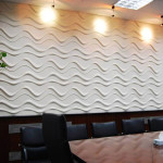 Carved Wall Panels Archidec Decorative Mdf