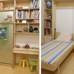 Casa Tuck Bed Loft Beds Small Spaces