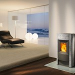 Case Studies News Press About Product Type Wood Burning Stoves