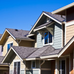 Cash Advance Lenders You Need Help Renting Your First Apartment