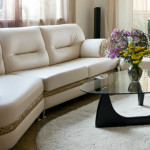 Casual Perfect Top Tips For Caring Leather Furniture