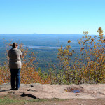 Catskill Mountain House Site Flickr Sharing