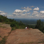 Catskill Mountain House Site Views Flickr Sharing