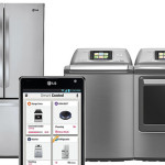 Causey Jan Tagged Appliances Smart Household