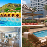 Celebrate Memorial Day Style These Luxe Hotels Forbes Travel