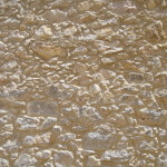 Cement Stone Grunge Nobbly Wall Texture Mgt Design