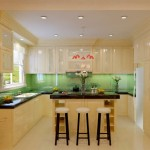 Center Point Interior Design Dining Room The Functional