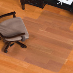 Chair Mats For Offices And Desks Eagle Mat