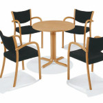 Chairs Furniture Design From Vad Scandinavian