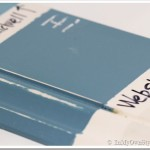Chalk Paint Test And Review For The Home Crafty
