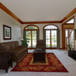 Charles House Sold Days Virtual Staging Fox Valley Living
