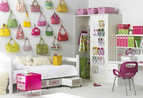 Cheap And Creative Decorations Dorm Room Decorating Ideas