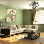 Cheap Apartment Decorating Style Ideas