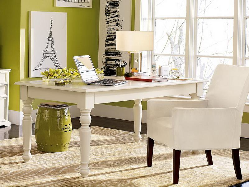 Cheap Beautiful House Decoration Ideas Attractive