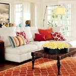 Cheap Decorating Ideas Hometone For The Home