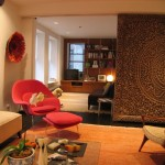 Cheap Diy Apartment Projects Sweethomedesignideas