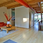 Cheap Eco Houses Modern Home Affordable Case Architects House