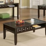 Cheap Furniture Online Layout Pictures Designs And Ideas For