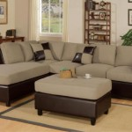 Cheap Furniture Stores Gallery Ideas