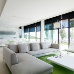 Cheap Home Decorating Ideas Real Estate Investing Blog