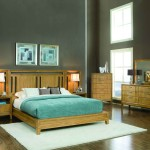 Cheap Home Furniture Store Ideas Feel The
