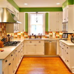 Cheap House Renovation Ideas Boost Value Your Home Commercial
