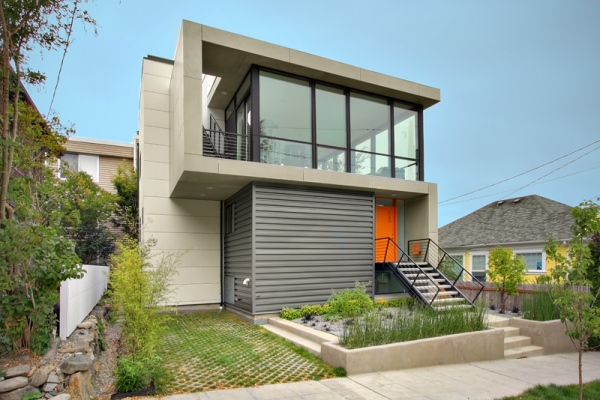 Cheap Houses Compare House Construction Reviews And Guides