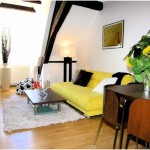 Cheap Ideas Decorate Your Apartment