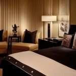 Cheap Master Bedroom Decorating Ideas Full Size Interiorfind