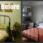 Cheap Ways Decorate Your Bedroom Amy Lynch