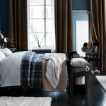 Check Out Ikea Bedroom Design Ideas And