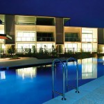 Check Out The Best Resorts World Affordable Rates